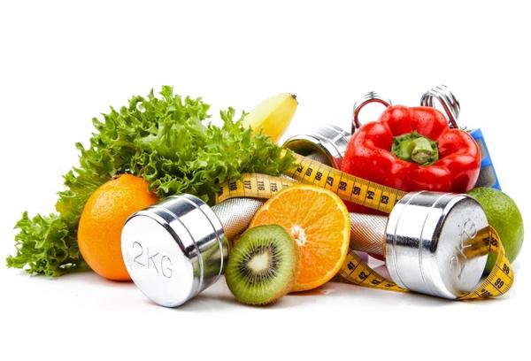 La filosofia sulla nutrizione Herbalife
