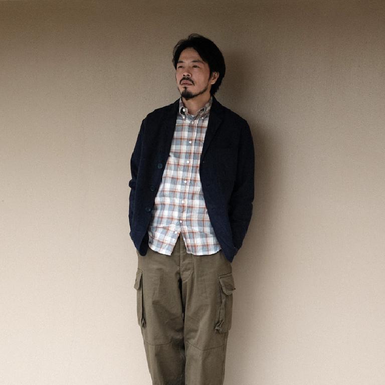 e-explorer.jp