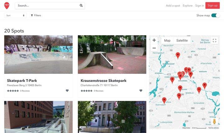 Skatespots-0