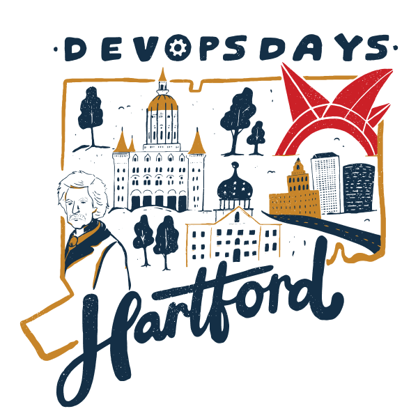 DevOpsDays Hartford 2019