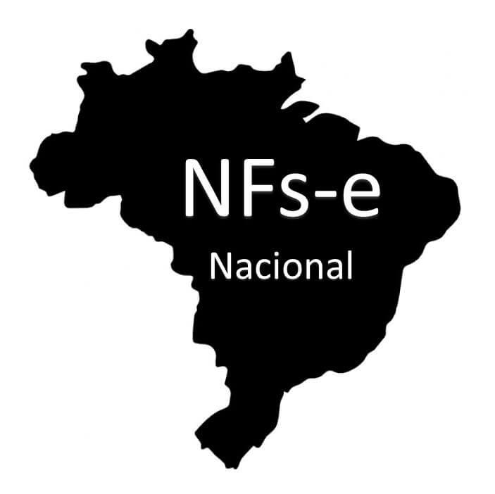 NFs-E?