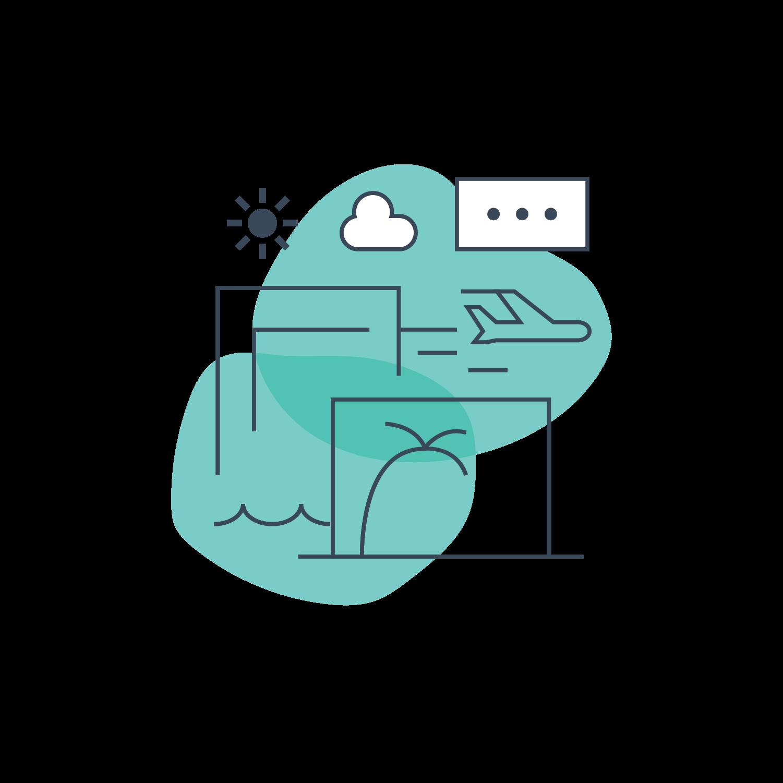 Dev illustration