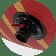 valve of flexitank