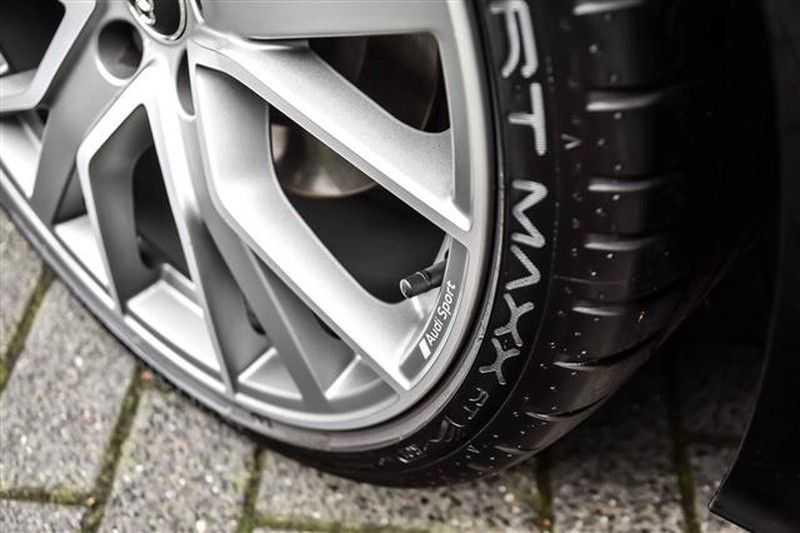 Audi S5 CABRIO HEADUP+SPORTDIFF+TOPVIEW NP.132K afbeelding 17