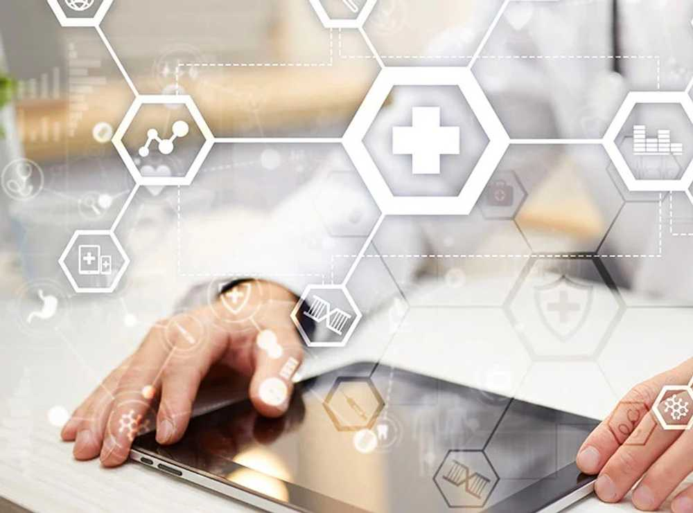 Accruent - Resources - Blog Entries - How to Make Healthcare Technology Management a Strategic Asset – Part 3 - Hero