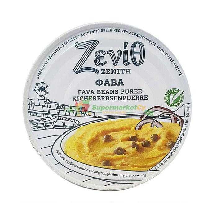 fava-beans-puree-280g-zenith