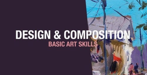 Composition & Design