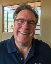 Michael Norris, Ventura County Estimator