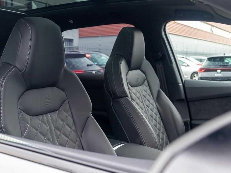 Audi Q7 60 TFSI e quattro Competition afbeelding 22