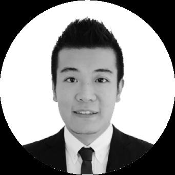 Milton Zhou