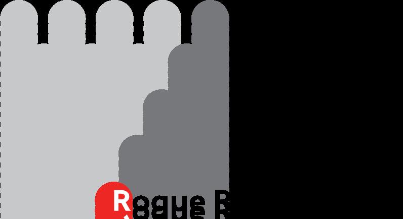 Rogue Research Inc Logo