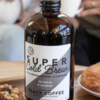 kiti-super-coffee-1344×672-26