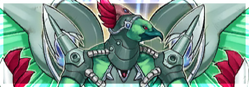 Gladiator Beasts Guide | Duel Links Meta