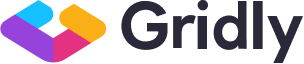 Gridly logo