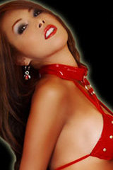 Oriental Escort Earls Court