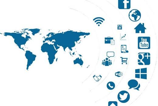 Como publicar automaticamente do blog para as redes sociais