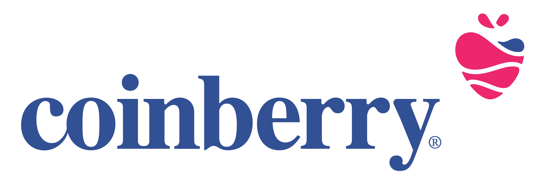 Coinberry