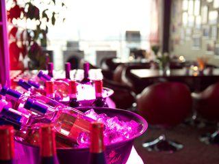 Galéria: Foto chcem-vino-galeria-42.jpg
