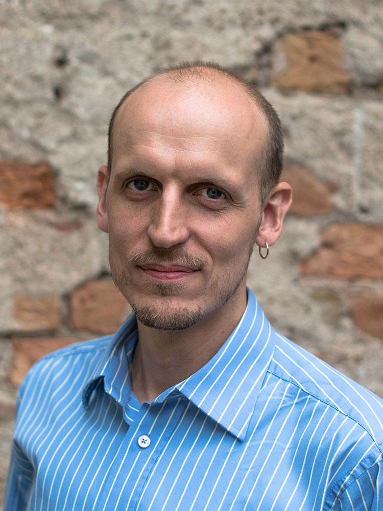 Vladislavs Zaluckis