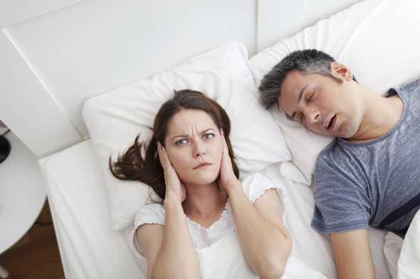 snoring-osa sn3