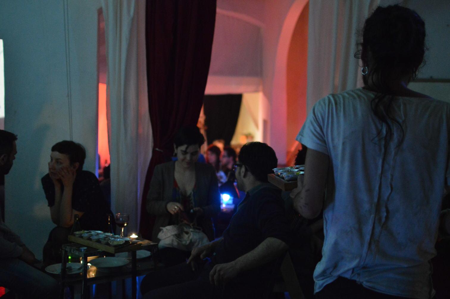 IlGattaRossa - 15 Apr 2015 - I Mangiatori Di Teste - DSC_0392