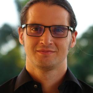 Emilio Santelises
