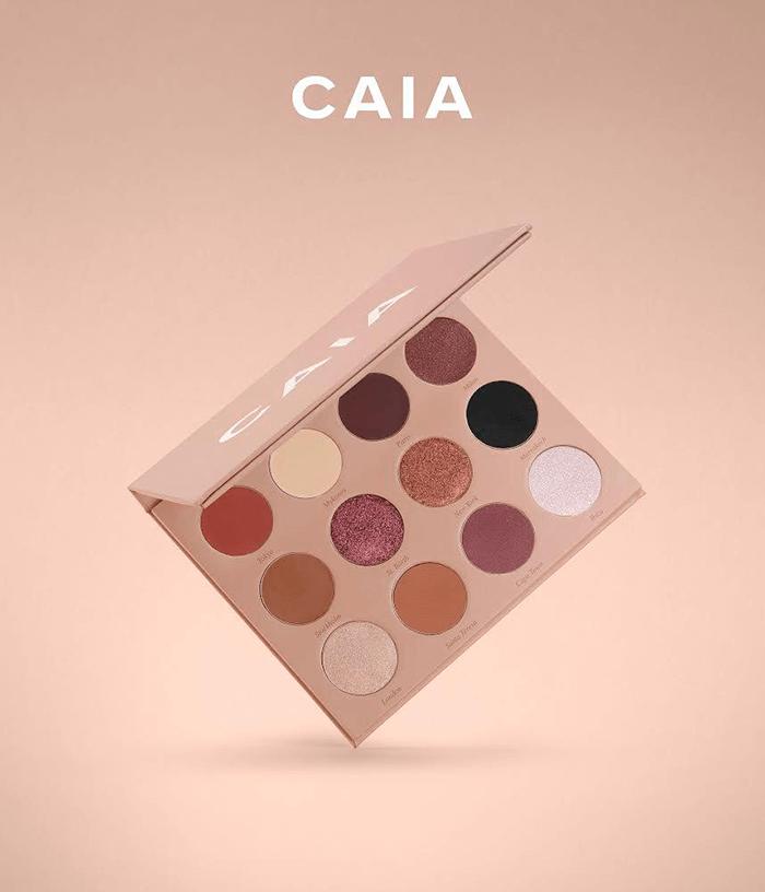 vanessa-lindblad-caia-cosmetics