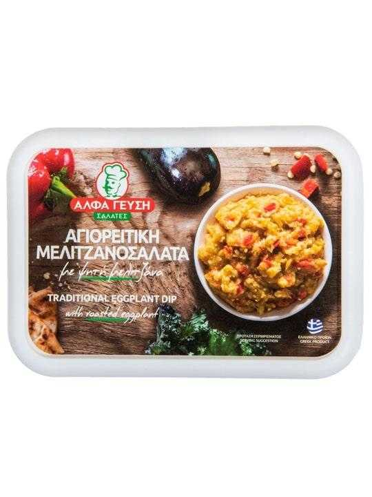sauce-melitzanosalata-250g-alfa-gefsi