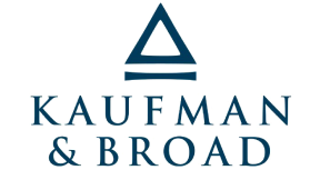 logo_kauf.png
