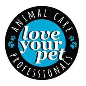 Love Your Pet