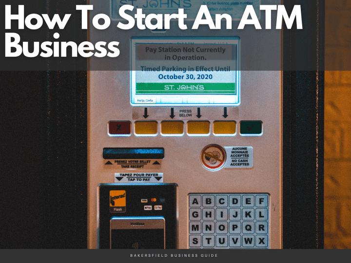 atm-business