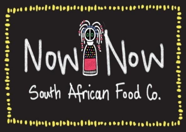 Now Now South African Food Co.
