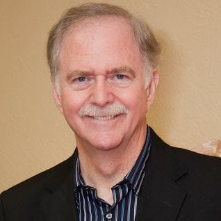 David J. Brett