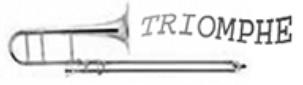 https://d33wubrfki0l68.cloudfront.net/ce91aa80d1364ff855a27e17c190985e8509c129/207b2/assets/logo-triomphe.png