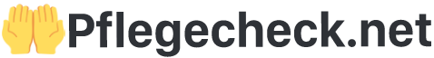 Pflegecheck.net