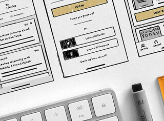 UX Design Best Practices That Product Owners Should Know photo