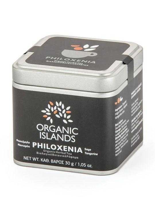 organic-herbal-tea-blend-philoxenia-30g-organicisland