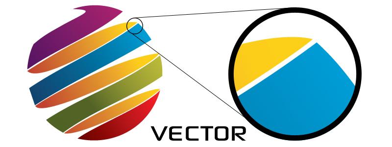Kết quả hình ảnh cho vector image