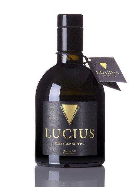extra-virgin-olive-oil-peloponnese-500ml-lucius