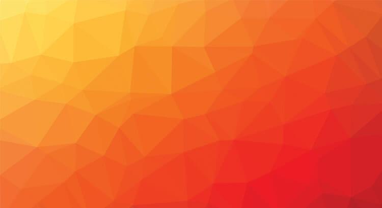 Inclusive Web Banner