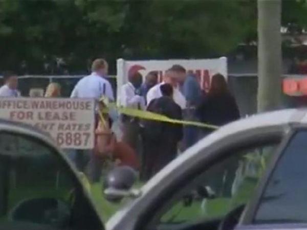 플로리다서 또 총격사건…6명 숨져