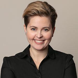 Agnieszka Filip