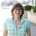 Maya Joslow picture
