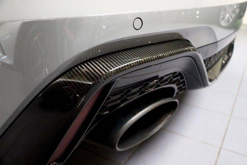 Audi RS6 4.0 TFSI Quattro Dynamic Plus|Carb|Keramisch |VOL afbeelding 7