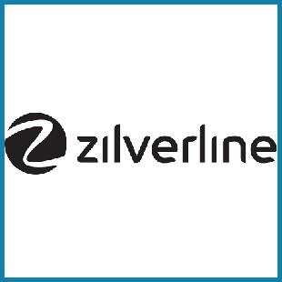 Zilverline