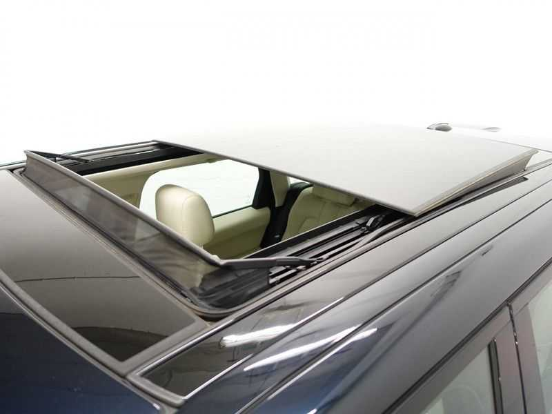 Land Rover Range Rover Sport 3.0 TDV6 HSE Dynamic Aut- Panoramadak, Leer, Camera, Full options afbeelding 4