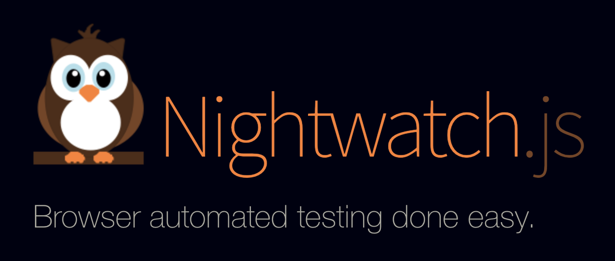Unit Testing Emscripten Library in Browser Using CMake and Nightwatch.JS