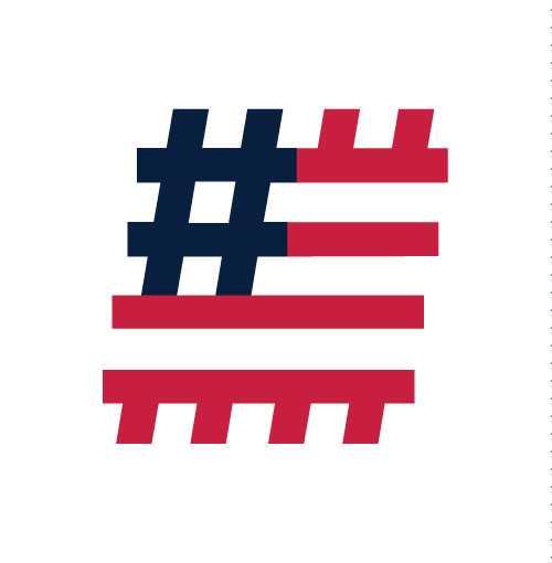 #VetsWhoCode Logo