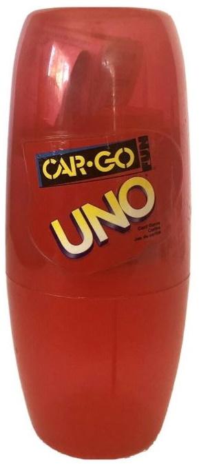 Car-Go Uno