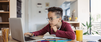What We've Learned About Distance Learning